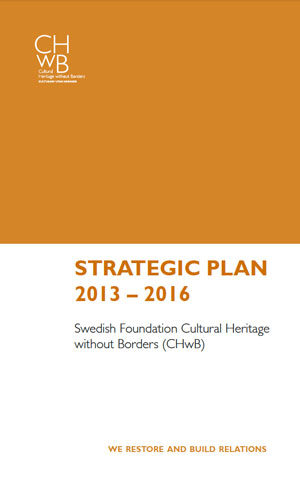 Cover-Strategic-Plan